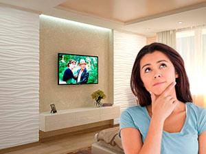 как сделать качественный ремонт квартиры