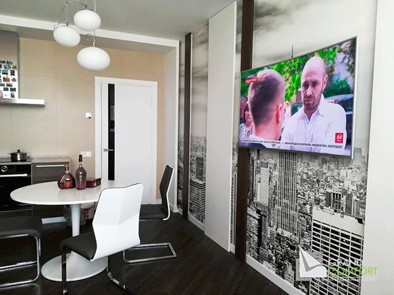 комплексный-ремонт-однокомнатной-квартиры-в-новостройке