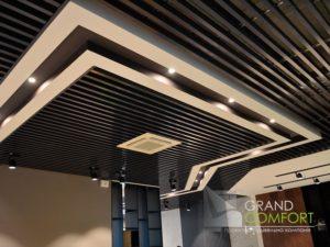 устройство-и-отделка-декоративного-потолка