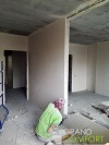 ремонт квартир - демонтажные работы