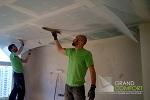 ремонт квартир - малярные работы