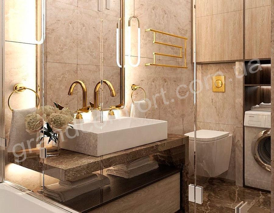 ремонт-ванной-под-ключ