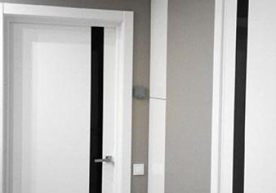 отделка-коридора-в-квартире
