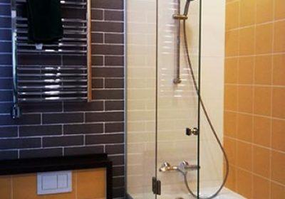 плиточные-работы-в-ванной
