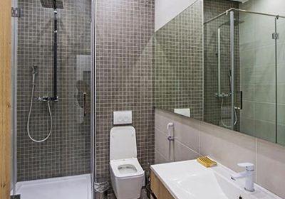 Ремонт ванны в Ирпене