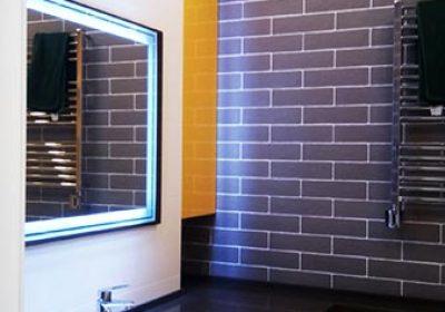 ремонт-ванны-в-новой-квартире