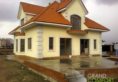 строительство-дома